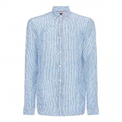 Camicia Tommy Hilfiger Ithaca