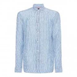 Tommy Hilfiger Ithaca shirt