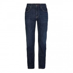Jeans Tommy Hilfiger Denton
