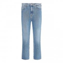 Jeans Tommy Hilfiger New Classic