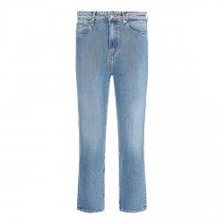 Jeans Tommy Hilfiger Nuevo Clásico