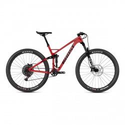 Ghost Sl Amr 9.9 Mountain Bike Mtb