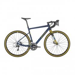 Bergamont Grandurance Racing Bike