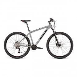 Dema Pegas 5 Mountain Bike Mtb
