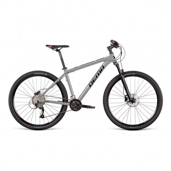 Mtb Dema Pegas 5.0 Mountain bike