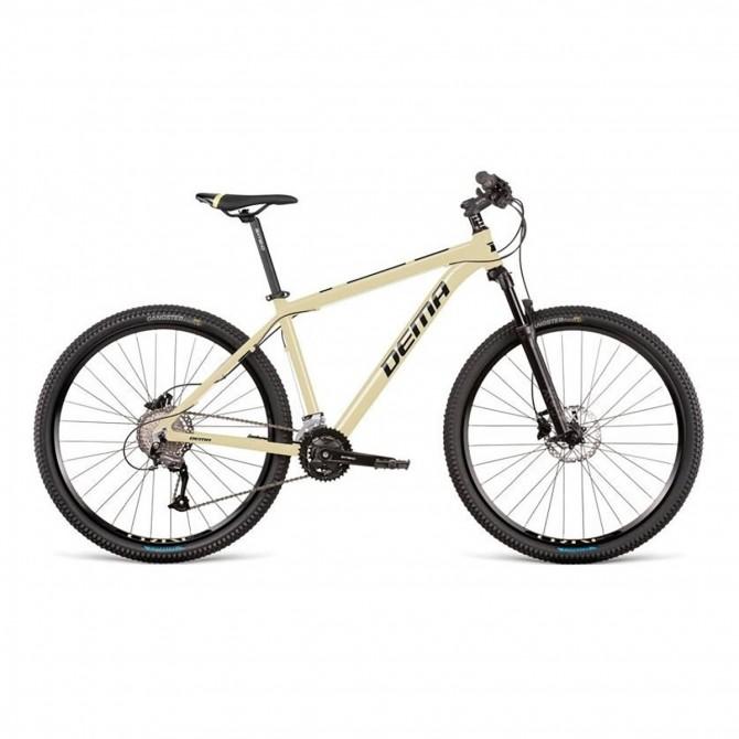 Mtb Dema Pegas 3.0 Mountain bike