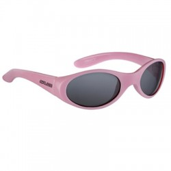 gafas Salice Junior polar