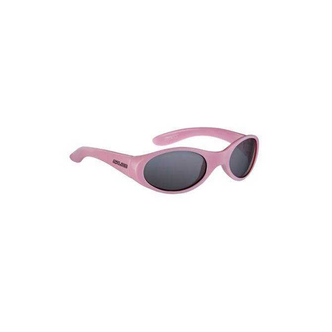 occhiali sole Salice Junior Polar