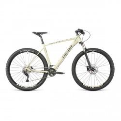 Dema Energy 9 Bicicleta de montaña