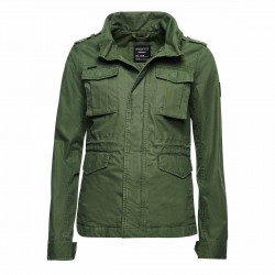 Jacket Superdry M65 SUPER DRY Jackets and jackets