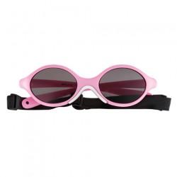 lunettes Salice Baby polar