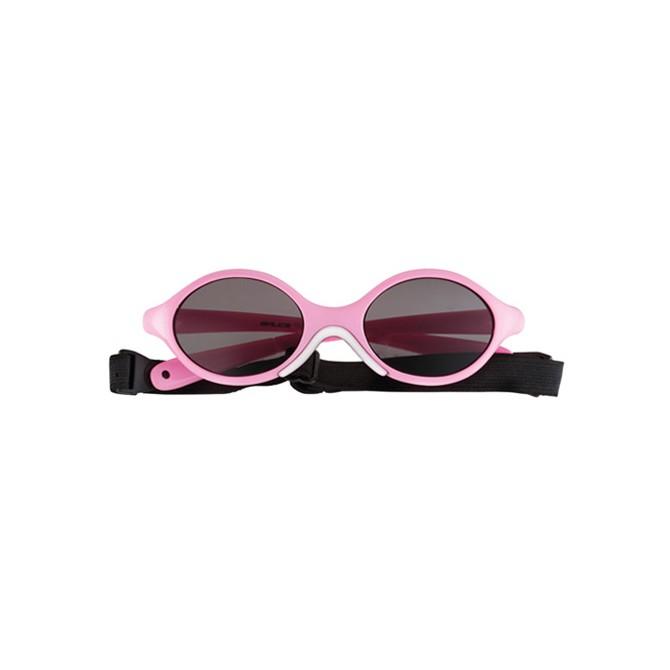 occhiali sole Salice Baby Polar