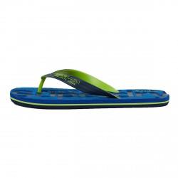 Flip flops Superdry Scuba Grit SUPER DRY Sandals