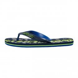Flip flops Superdry Scuba Camo SUPER DRY Sandals