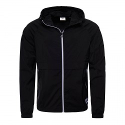 Cagoule Superdry Sportstyle SUPER DRY Jackets and jackets