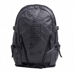 Superdry Trap Backpack