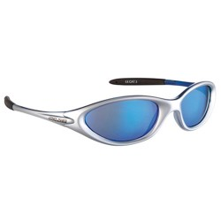 sunglasses Salice Junior mirror lens 156