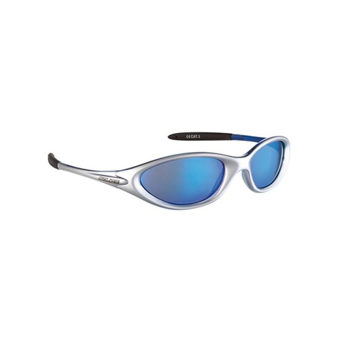 occhiali sole Salice Junior specchio 156