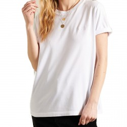 T-shirt Superdry Organic Cotton Classic