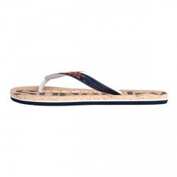Superdry Cork SUPER DRY Sandals Flip flops