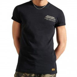 T-shirt Superdry Workwear Graphic