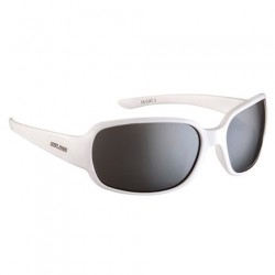 occhiali sole Salice Junior 157