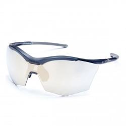 Gafas de ciclismo Rh Ultra Stylus ZERORH+ Gafas de ciclismo
