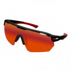 Gafas de ciclismo Rh Cambio Xtrm ZERORH+ Gafas de ciclismo
