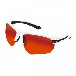 Gafas de ciclismo Rh Nexus ZERORH+ Gafas de ciclismo