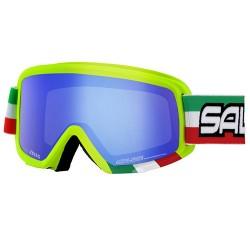 máscara esquí Salice Italia 608