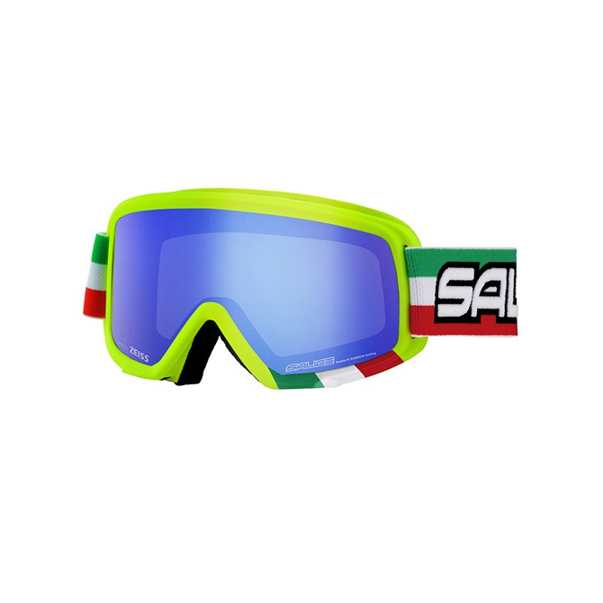 maschere sci Salice Italia 608