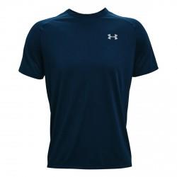 Running Under Armour Ua Tech 2.0 Camiseta