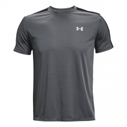 Camiseta Running Under Armour Ua Speed Stride