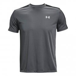 T-shirt Running Under Armour Ua Speed Stride