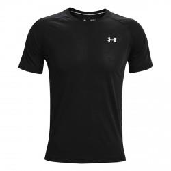 T-shirt Running Under Armour Ua Streaker Run