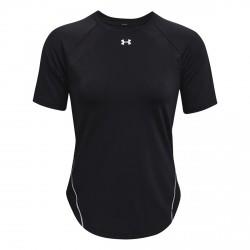 Camiseta corriendo bajo armadura Coolswitch