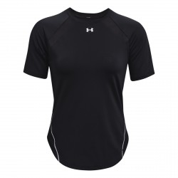 T-shirt Running Under Armour Coolswitch