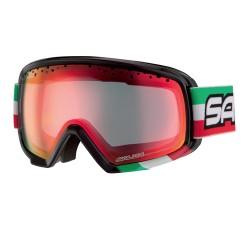 masque de ski Salice Italia 609