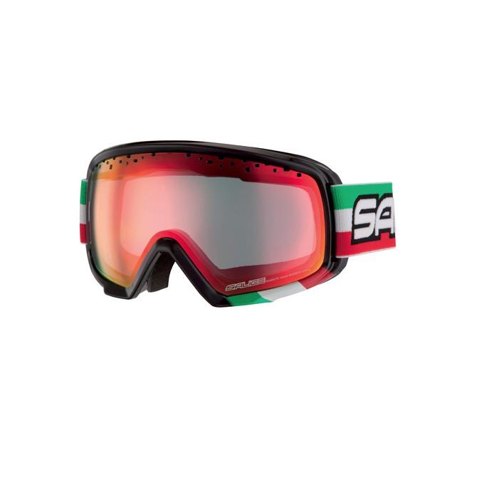 maschera sci Salice Italia 609