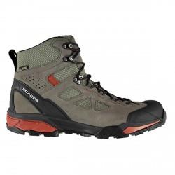 Chaussures Scarpa ZG Lite GTX