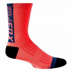 Fox Ranger 6 Cycling Socks
