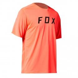 Camiseta de Fox Ranger Cycling
