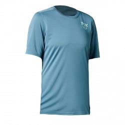 T-shirt Cyclisme Fox Ranger