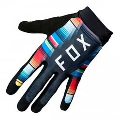 Gant de cyclisme Fox Flexair