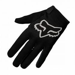Fox Ranger Cycling Glove