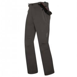 pantaloni sci Zero Rh+ Vertigo Uomo