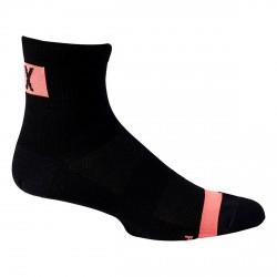 Fox Flexair Merino Cycling Socks