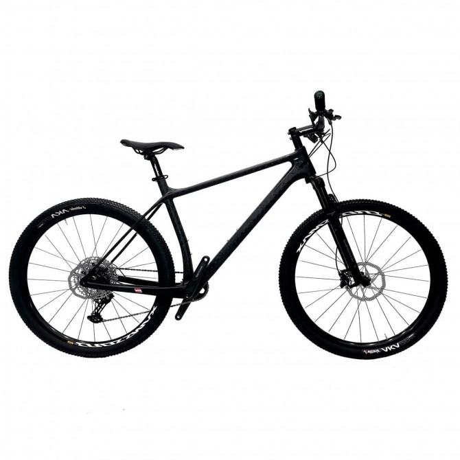 Mtb Kaiser K-One Mountain bike