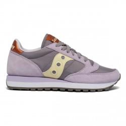 Shoes Saucony Jazz Originals