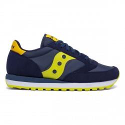 Chaussures Saucony Jazz Originals SAUCONY Sneakers